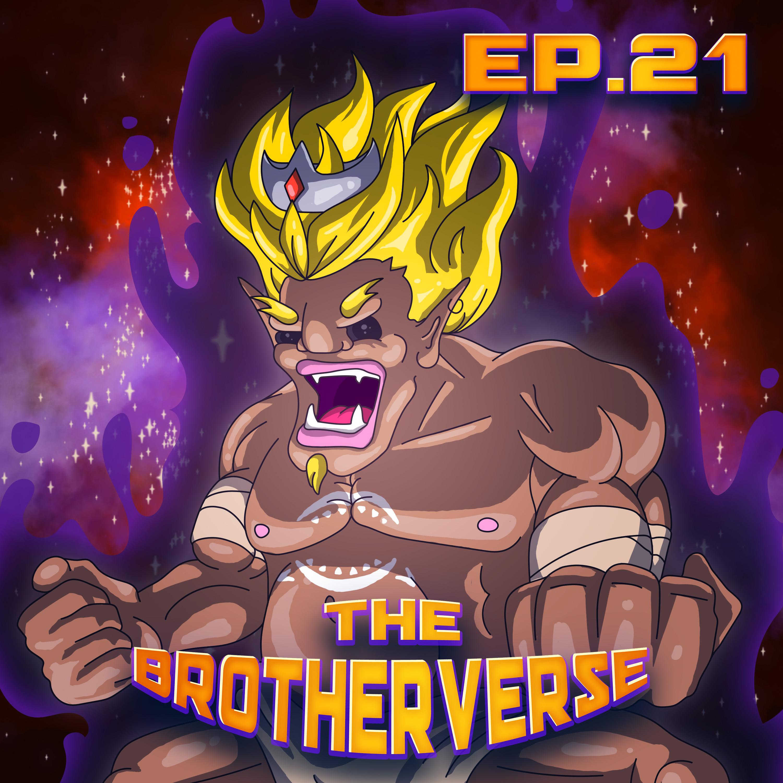 The Brotherverse